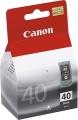 Tinte Canon PG-40 schwarz Original