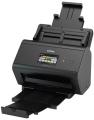 Dokumentenscanner Brother ADS-2800W Duplex USB/WLAN/LAN