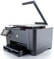 HP Color Laserjet Pro 200 M275NW LAN USB2.0 - Restposten