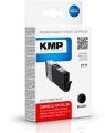 Tinte Canon CLI-581XXLbk Schwarz kompatibel KMP C111