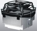 CPU-Cooler Socket 775/754/939 Arctic ALPINE 7