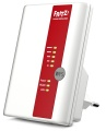 WLAN Repeater AVM FRITZ!Wlan 450 E