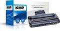 Toner Samsung ML-4216 KMP SA-T14