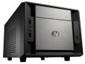 NAS Gehäuse CoolerMaster Mini-ITX Elite 120 ohne Netzteil