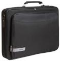 Tasche für 43,2 cm Notebooks Tech Air schwarz