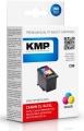 Tinte Canon CL541-XL color komp. KMP C88