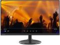 LCD-Monitor TFT 68,6cm (27) Lenovo D27-20 IPS