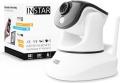 IP-Kamera INSTAR INDOOR IN-6014HD Weiss