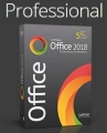 SoftMaker Office 2018 Professional für Windows - Lizenz