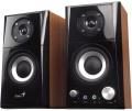 Lautsprecher 14W GENIUS SP-HF500A