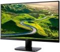 LCD-Monitor TFT 68,6cm (27) Acer KA270HAbid