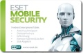 ESET Mobile Security für 1 Gerät (Mobiles/Tablets)