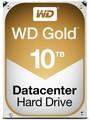 Festplatte S-ATA-III 10 TB WD Red WD101KRYZ Gold, 24x7