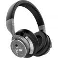 Head-Set InLine PURE I, Bluetooth Over Ear mit ANC ** NEU **