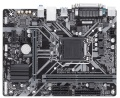 Board Sockel1151 Gigabyte GA-H310M-DS2 micro ATX