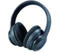 Head-Set Conceptronic bluetooth ALVAH01B mit ANC