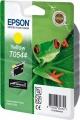 Tinte Epson T05444010 yellow Frosch