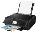 Canon AIO color INK A4 Pixma TS6150 USB/WLAN/AirPrint 3 in 1