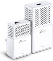 dLAN-Adapter TP-Link TL-WPA7510 2er Kit AV1000