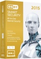 ESET Smart Security für 1 PC