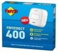 FRITZ!DECT 400