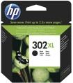 Tinte HP F6U68AE No. 302XL schwarz