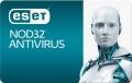ESET NOD32 Antivirus für 5 Geräte