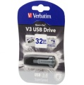 USB-Stick (USB 3.0)  32 GB Verbatim