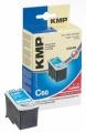 Tinte Canon CL51 PIXMA iP2200 kompatibel KMP C60
