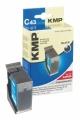 Tinte Canon BX3 (auch BX2 kompatibel) KMP