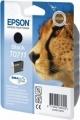 Tinte Epson Stylus D78 schwarz T071140 Gepard
