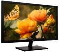 LCD-Monitor TFT 68,6cm (27) V7 L270E-3EU Schwarz