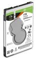 Festplatte 6,4 cm HD 1TB SATA-III ST1000LX015 Firecuda