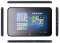 IndustieTablet PC Pokini Tab A8 - Touch Dig.
