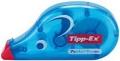TIPP-EX Pocket Mouse blau 4,2mm x 10 m