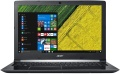 Notebook 43,9cm (17,3) ACER A517-51-59V5 i5 Win10 Home