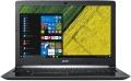 Notebook 43,9cm (17,3) ACER A517-51-59V5 i5 Win10 Home