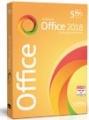 SoftMaker Office 2018 Professional für MAC- Lizenz