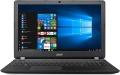 Notebook 39.6cm (15,6) Acer Extensa 2540-55UG i5 Linux