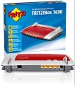 FRITZ!Box 7430 AVM (nur IP) DSL-Modem/Router