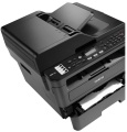 Brother AIO mono Laser A4 MFC-L2710DW USB/LAN/WLAN/AirPrint