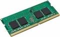 RAM S0-DDR-4   4 GB FSB 2400 Samsung