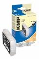 Tinte Brother LC1000-bk KMP B9