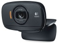 Webcam HD Logitech C525 USB 2.0