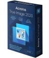 Acronis True Image 2020 5 Benutzer