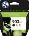 Tinte HP T6M15AE 903BK XL