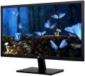 LCD-Monitor TFT 59,9 cm V7 L236E-3EU