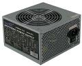 Netzteil 500 W ATX LC-Power LC500H-12 V2.2