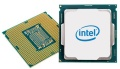 Intel Core i5-9400F Sockel 1151 6x4.1 GHz 65 W Boxed no VGA