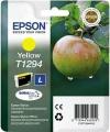 Tinte Epson T12944011 yellow T1294 Apfel